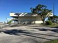Amtrak Station Hialeah (26263557439).jpg