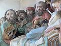 Amtzell Pfarrkirche Marientod 06.jpg
