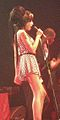 Amy Winehouse Amsterdã 004.jpg