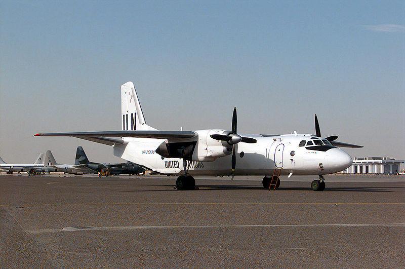File:An-26B(UN).jpg