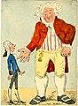 An English Twig and an Irish Shillelee!! (BM 1948,0214.986 1).jpg