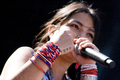 Ana Tijoux 3.png