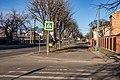 Anajeva street (Minsk) p1.jpg