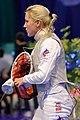 Anastasia Ivanova 2014 Saint-Maur WC t115647.jpg