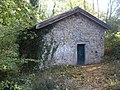 Ancien moulin de Saint-Bonnet - Villefontaine.jpg