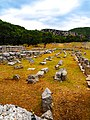 Ancient Kasopi (agora).jpg