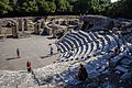 Ancient theatre. 2018.jpg