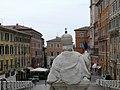 Ancona z09.JPG
