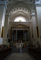 And inside the Cathedral (8123155561).jpg