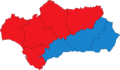 AndalusiaElectionMapP1994.png