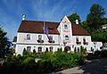 Andechs, Klostergasthof.HB.01.jpg