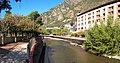 Andorra la Vella - river.jpg