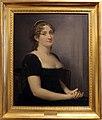 Andrea appiani, ritratto della contessa anna maria porro lamberteghi serbelloni, 1811-13.jpg