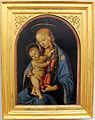 Andrea d'assisi, madonna col bambino, 1510-20 ca.JPG