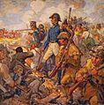 Andrew Jackson in New Orleans 1815.jpg