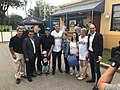 Andrew Scheer at a Capitales game (48406983087).jpg