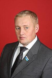 Andrey Alshevskikh, 2009.jpg
