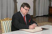 Andrzej Urbanski 2006.jpg