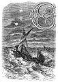 Anfang E Vikingatiden (Montelius 1877 sid 240).jpg