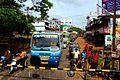 Angadipuram Junction-Perithelmanna.jpg