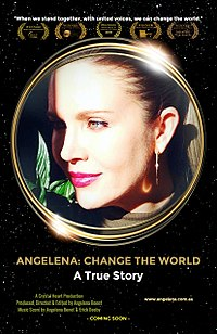 Angelena Change The World Poster.jpg