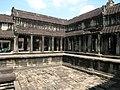 Angkor-112212.jpg