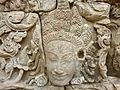Angkor - Bayon - 025 Apsaras (8580752365).jpg