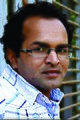 Anil Chavda Poet.jpg