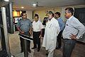 Anil Vij Visits National Demonstration Laboratory - NCSM - Kolkata 2016-10-07 8183.JPG