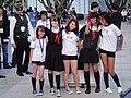 Anime Expo 2011 (5892749063).jpg