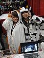 Anime Expo 2011 (5917371829).jpg