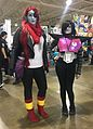 Anime North 2017 Undertale IMG 4978.jpg