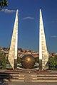 Ankara 4P5C4474 (27616574217).jpg