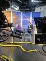 Ann Patrick on KOLD-TV.jpg
