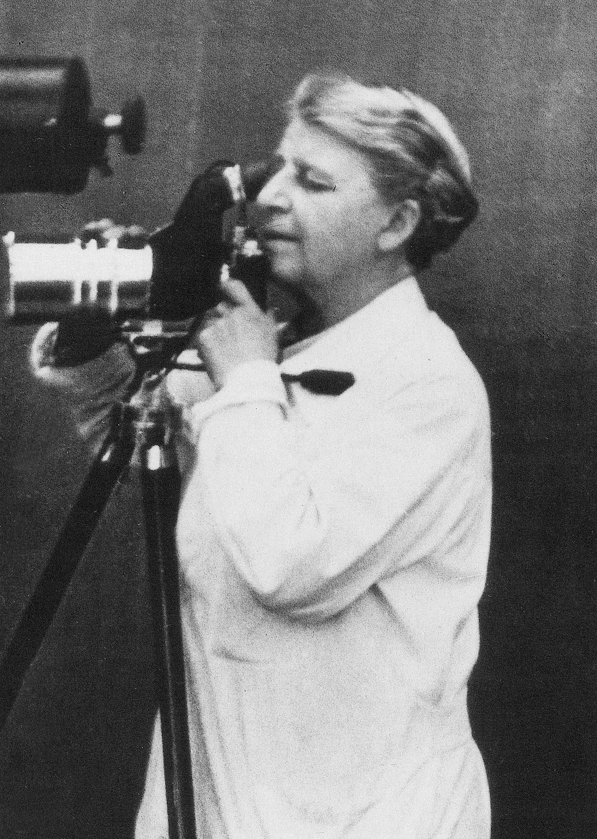 Anna Köppen – Wikipedia