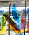 Anna Rogler-Kammerer Glasmalerei-Gais.jpg