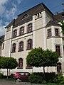 Annaburg Sekundarschule.jpg