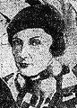 Anne-Cécile Itier en 1931.jpg