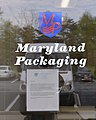 Anne Arundel Meal Packaging Distribution (49834273762).jpg