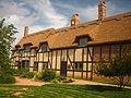Anne Hathaway Cottage IMG 0322.JPG