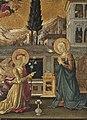 Annunciation, Bonfigli.jpg