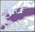 Anodonta-anatina-map-eur-nm-moll.jpg