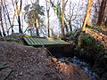 Another failed footbridge - geograph.org.uk - 1742903.jpg