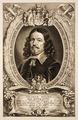 Anselmus-van-Hulle-Hommes-illustres MG 0526.tif