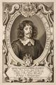 Anselmus-van-Hulle-Hommes-illustres MG 0549.tif