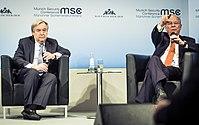 António Guterres und Wolfgang Ischinger MSC 2017.jpg