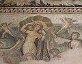 Antakya Archaeology Museum Birth of Venus mosaic sept 2019 5982.jpg