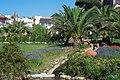 Antalya - 2005-July - IMG 3084.JPG