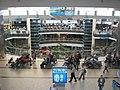 Antalya airport - panoramio.jpg