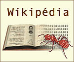 Anthere Wikipedia logo.jpg
